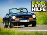 kinder_krebshilf