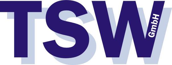 logo_neu_tsw