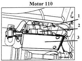 moto107